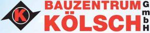 Bauzentrum Kölsch GmbH