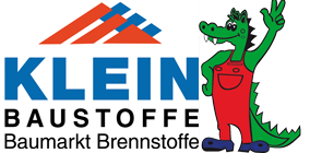 Baustoffe Werner Klein GmbH
