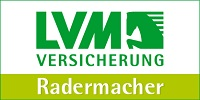 LVM-Versicherungsagentur Radermacher