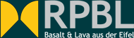 Rheinische Provinzial-Basalt- u. Lavawerke GmbH & Co. oHG